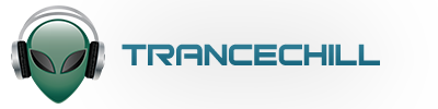 TranceChill-logo